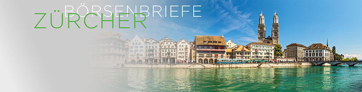 Zürcher Finanzbrief 0120 Image